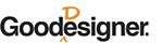 Good Designer